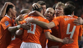Raadsleden willen soepelere regels WK-finale