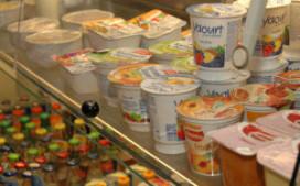 Werknemers voelen bezuiniging op catering