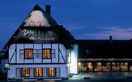 Hotelier wijst op degradatie Van Marwijk