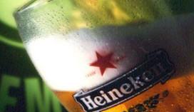 Ruim 10 procent meer bierafzet tijdens WK