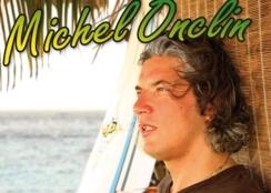 Kok Michel Onclin brengt zomerse single uit