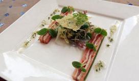 Boshuys Hermitage ook beste restaurantterras