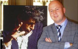 Jörgen Rijnaard als GM naar Sandton Deventer