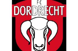 Horeca FC Dordrecht komt in eigen beheer