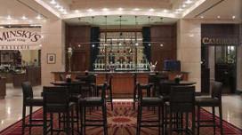 Opnieuw uitbraak norovirus in hotel