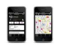 SpecialBite komt met App voor iPhone