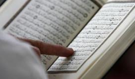 Brussel krijgt 'halal-hotels