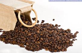 Dure kop koffie dankzij Brazilië