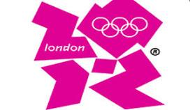 Winstgevendheid catering Olympische Spelen betwijfeld