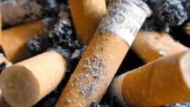 Universiteit Leiden duikt in rookverbod horeca