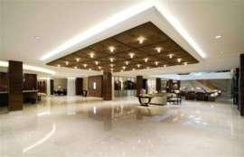 Okura neemt JAL Hotels over