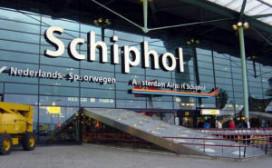 Schiphol mag weer groeien