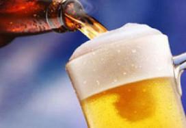Horeca verliest terrein bierverkoop
