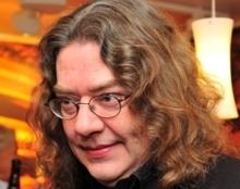 Felix Wilbrink wint Wina Born-prijs