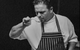 Edwin Vinke verkoopt restaurant Spetters