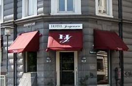 Dader hotelaanslag mogelijk banden met België