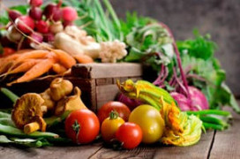 Europeanen kiezen ongezond boven gezond