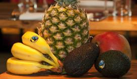 Koken met Fairtrade steeds makkelijker
