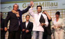 GaultMillau BE niet blij met score Oud Sluis