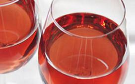 300 Italiaanse topwijnen op Borsa Vini