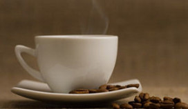 Koffie vaak gezet met smerige machine