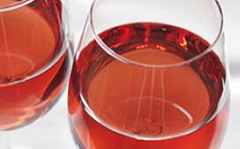 2011 wordt slecht wijnjaar voor Nederland