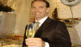 Plusje voor Van den Boer in 2010