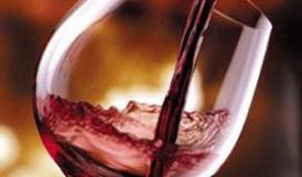 Sotheby's opent wijnhuis in New York