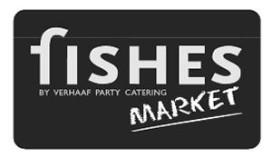 Wereldprimeur voor visconcept Nederlandse partycateraar