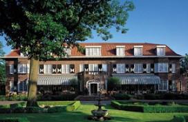 Drie nieuwe leden voor Historic Hotels