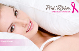 Apollo Hotels & Resorts steunt Pink Ribbon