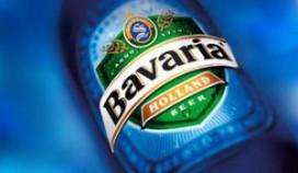 Swinkels van Bavaria is Master Entrepreneur