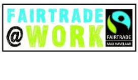 Ruim tweeduizend bedrijven doen mee aan Fairtrade@Work