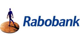 Rabobank ziet lichtpuntjes voor horeca