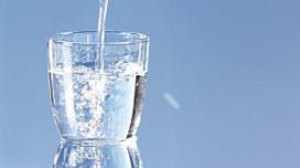 Kraanwater promoten is onzin en indoctrinatie