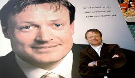 Partycateraar La Vie failliet verklaard
