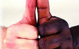 Van der Laan sluit discriminatie-kroegen