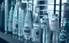 Gast wil betalen voor kraanwater in horeca