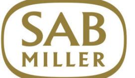 SABMiller verkoopt meer bier