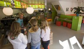Zuid‑Holland 'te vaak' in ranglijst Cafetaria Top 100