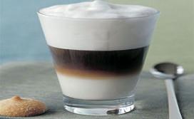 Wereldwijd koffie-event SCAE naar Maastricht