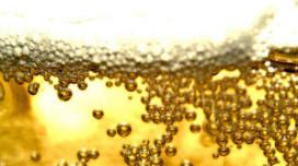 Alcoholbranche woest op Olm om bierwedstrijd