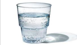 Favoriete bronwater Britse koningin verdwijnt