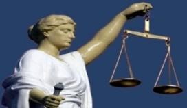 Van omkoping verdachte cateraar langer in cel
