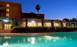Broertje van Golden Tulip wil 20 hotels in Marokko