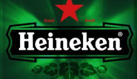 Heineken verkoopt meer bier dankzij Femsa