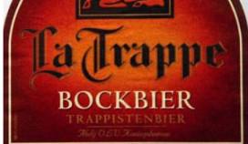 La Trappe Lekkerste Bockbier 2010