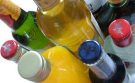 Alcoholproject Achterhoek werkt