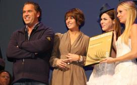 Fred rekende stilletjes op GaultMillau-award