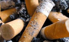 Versoepeling rookverbod is niet genoeg